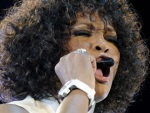 whitney_houston_morta01g