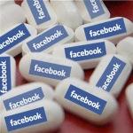 facebook-malattia
